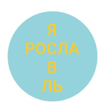 В Сети отреагировали на новый логотип Петербурга (9 фото)