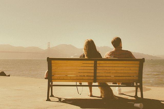 Как заинтересовать любого собеседника и вызвать доверие (3 фото)