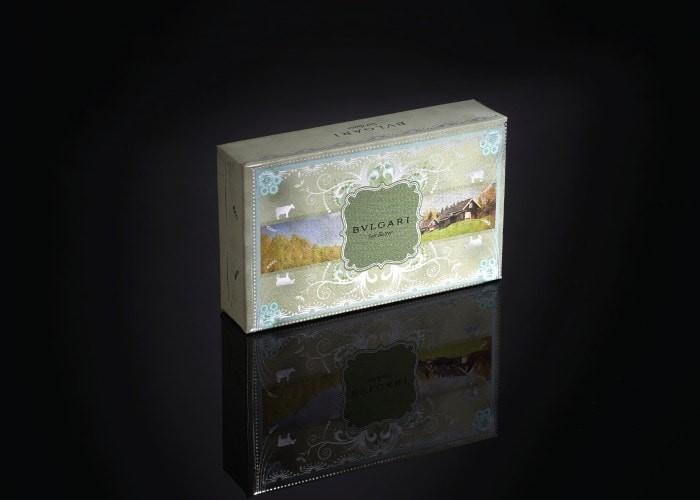 Как бы выглядели обычные товары в упаковке от брендов (16 фото)