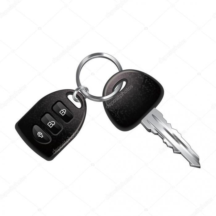 Планируют выдавать водительские права несовершеннолетним (2 фото)