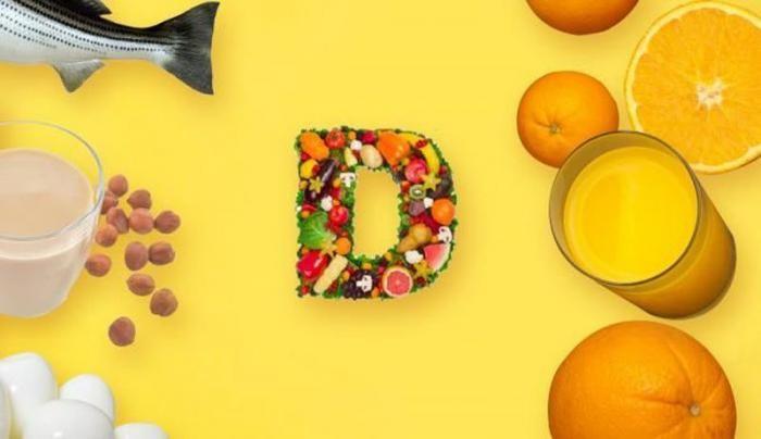 10 сезонных изменений, влияющих на наше здоровье (10 фото)