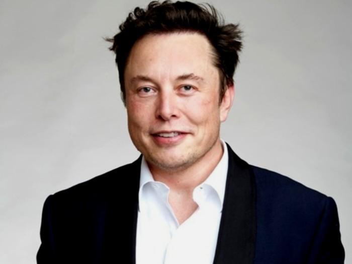 Задачи на логику, собеседование в Google и Tesla (9 фото)