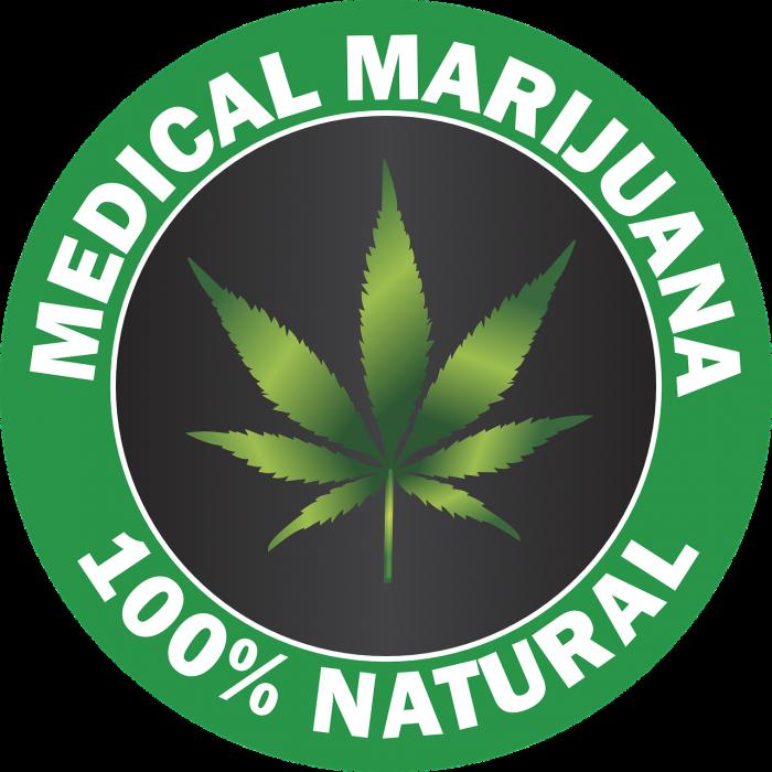 Дегустатор марихуаны будет получать по 3 тыс долларов в месяц (2 фото)