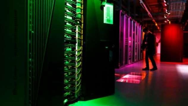 Google заявил, что мир технологий достиг «квантового превосходства»