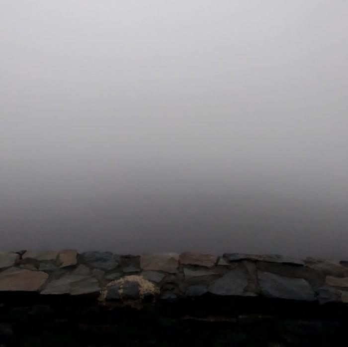 Разочарования туристов: ожидание vs реальность (15 фото)