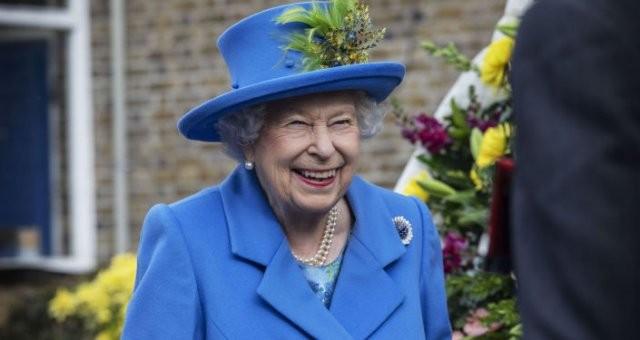 Королева Елизавета II может покинуть трон к своему 95-летию (2 фото)