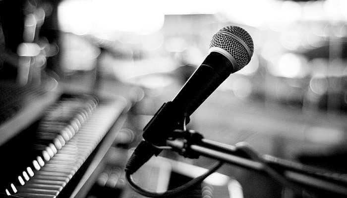Артисты отечественной эстрады, за которых пели другие люди (6 фото)