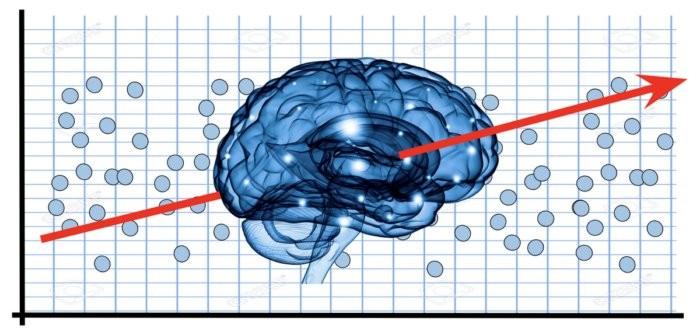 Можно ли повысить свой IQ (4 фото)