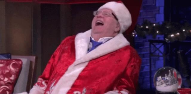 Жириновский считает, что новогодние праздники надо сократить