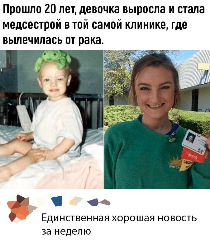 Подборка прикольных фото (64 фото) 16.12.2019