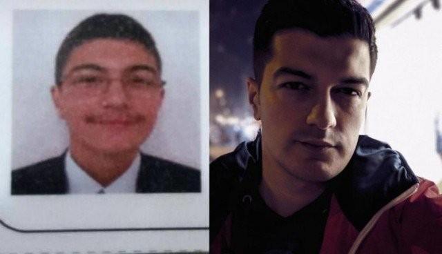 Люди с подросткового возраста изменившиеся до неузнаваемости (20 фото)