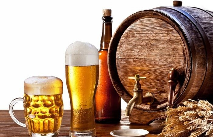 7 способов нетрадиционного использования напитка (8 фото)