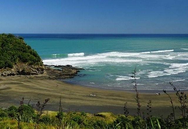 Миллионер заплатит за ваше пребывание на острове (4 фото)