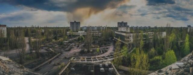 Самые грязные города в мире (7 фото)