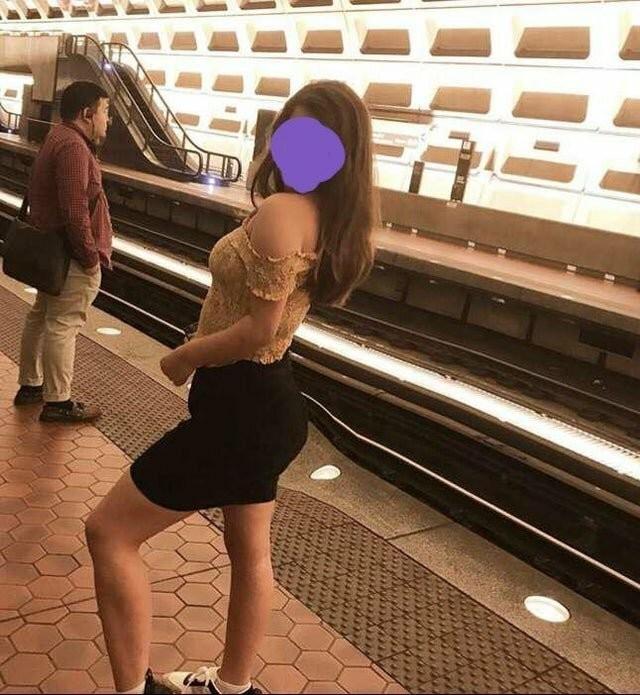 """Девушки, не знающие меры при работе в """"Фотошопе"""" (15 фото)"""