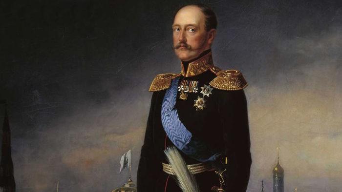 История профессии палача в царской России (5 фото)