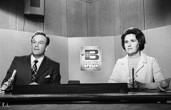 ТВ-долгожители: 20 передач, которые выходят даже в 2020 году (20 фото)