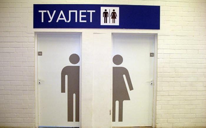 Чего, по мнению иностранцев, нельзя делать в России (7 фото)