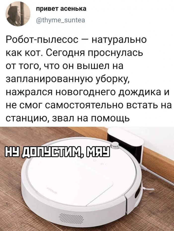 Подборка прикольных фото (63 фото) 22.01.2020