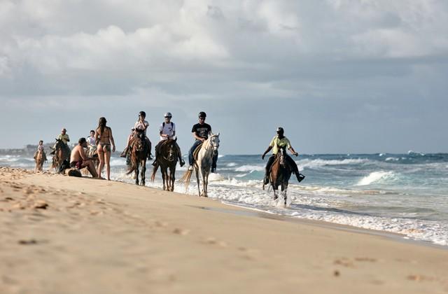 Чем заниматься и что посмотреть в Доминикане (7 фото)