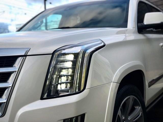 Наталья Бочкарева продает машину, после скандальной истории (6 фото)