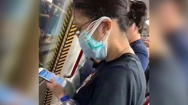 Пользователи шутят про китайский коронавирус (7 фото)
