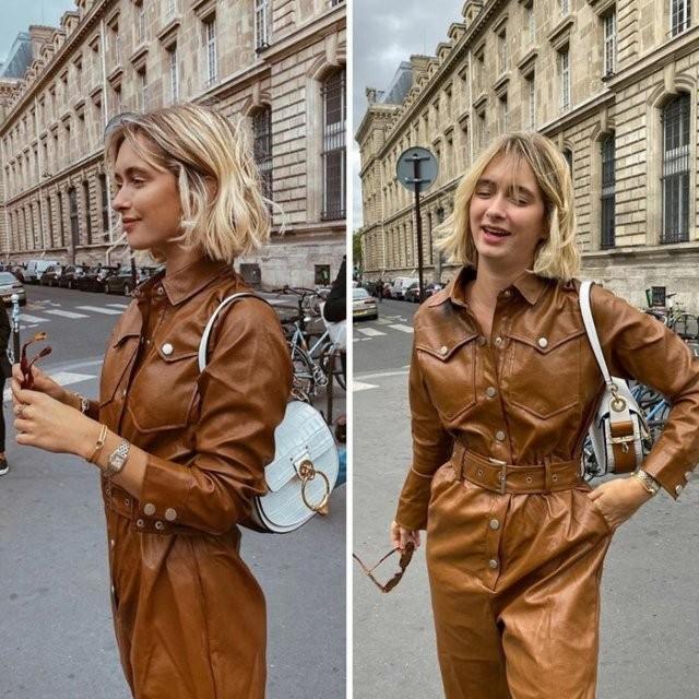 Instagram-модель показала, что происходит за фотографиями (20 фото)
