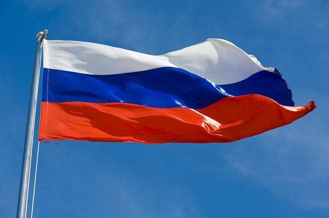 Россия закрывается от коронавируса: какие действия примет (3 фото)