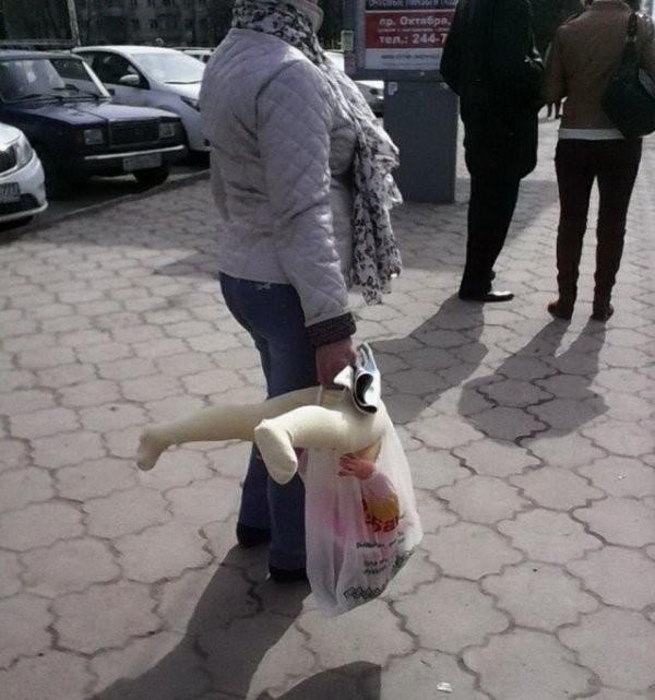 WTF: что тут происходит? (40 фото)