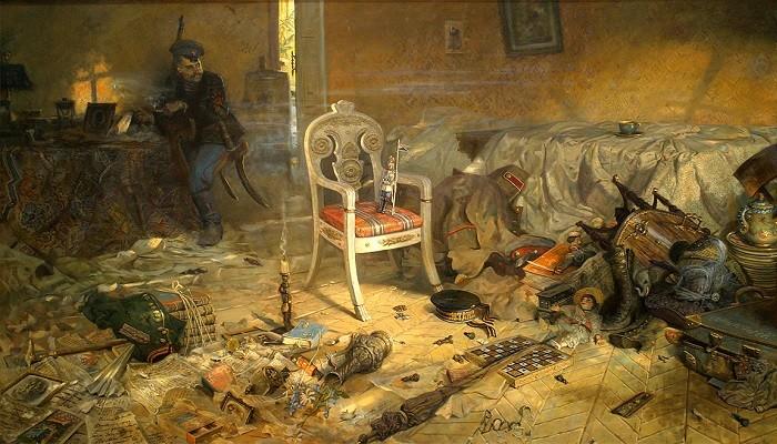 Как сложились судьбы убийц семьи Николая II (5 фото)