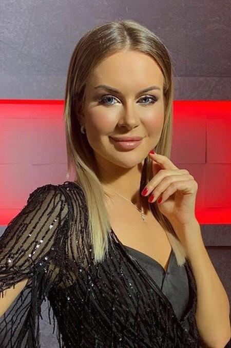 Реальная внешность героинь реалити-шоу Дом-2 (14 фото)