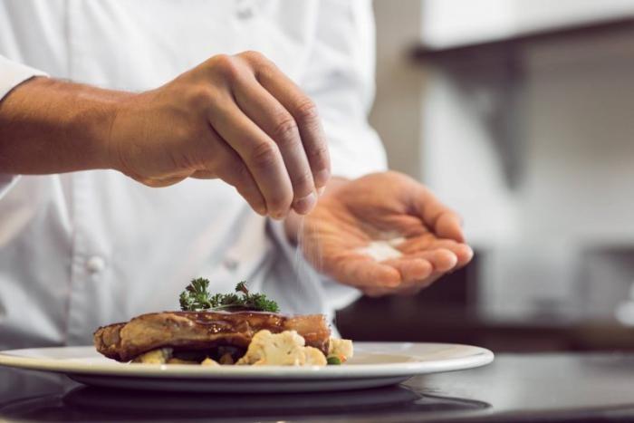 Самые распространенные уловки ресторанов (8 фото)