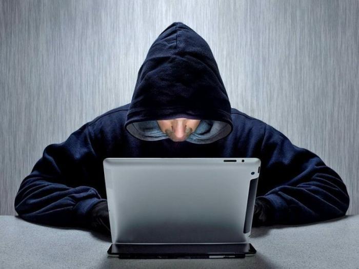 Какую информацию могут узнать мошенники по номеру телефона? (5 фото)