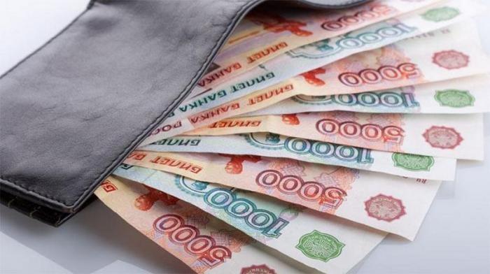 Как выжить в Москве на 100 тысяч рублей в месяц (4 фото)