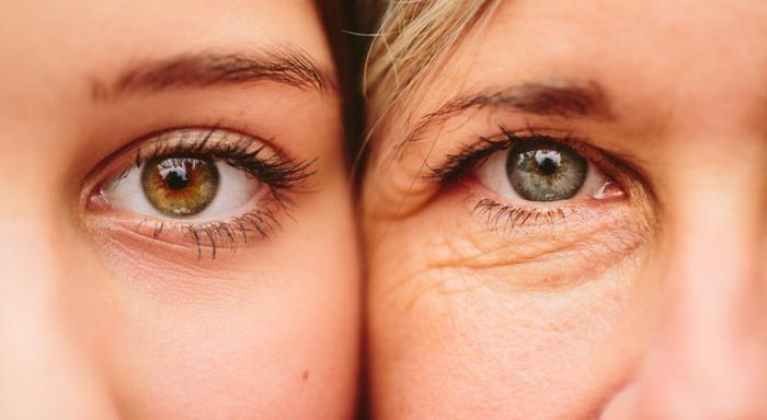 Продукты, которые ускоряют процесс старения (8 фото)