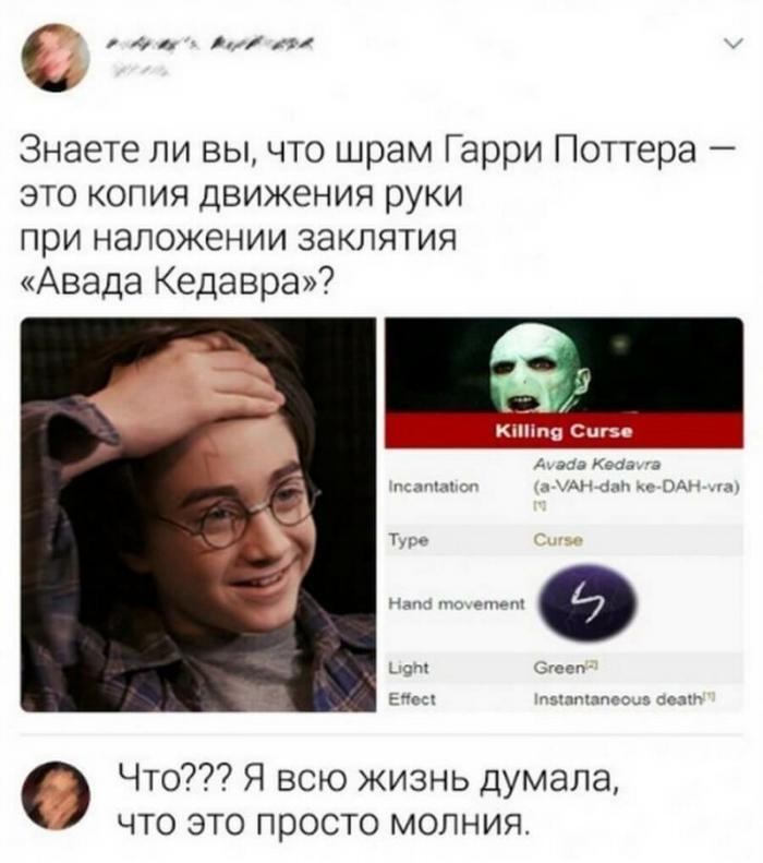 Смешные посты и комментарии в социальных сетях (14 фото)