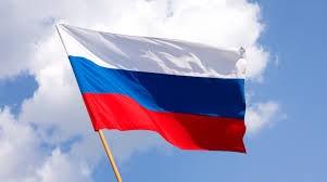 Вторая волна коронавируса может начаться в России осенью (2 фото)