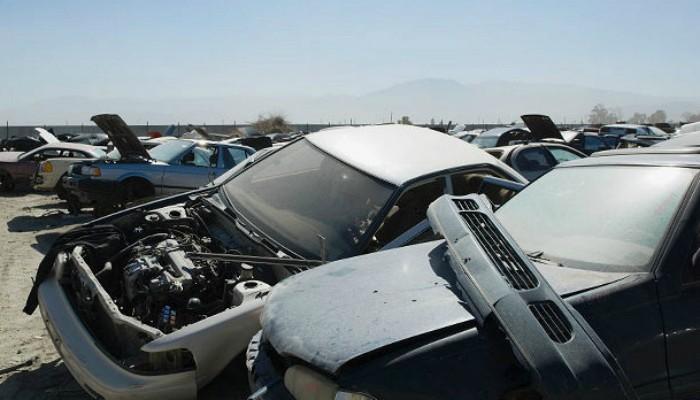 Привычки водителей, которые превращают авто в хлам (8 фото)