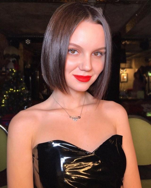 Мингалимова поддержала введение уроков по половому воспитанию(11 фото)