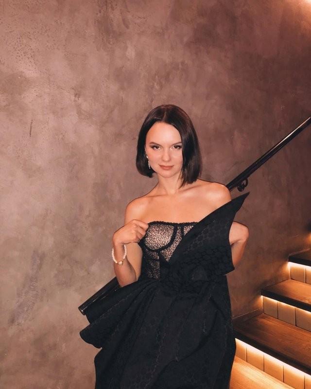 Памперс-леди: девушка с очень странным фетишем (7 фото)