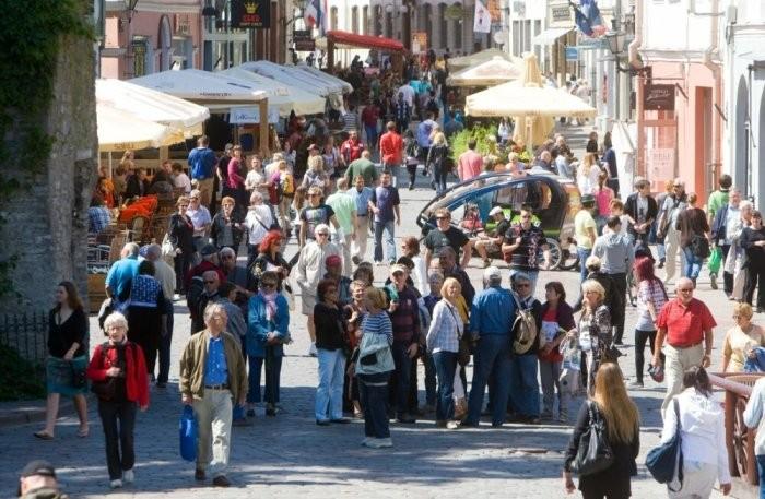 Подвохи, которые поджидают туристов в европейских странах (7 фото)
