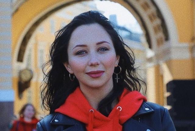 Фигуристка России Елизавета Туктамышева ищет молодого человека (6 фото)