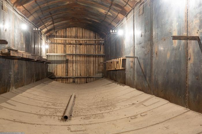 Какое метро строят в Москве (18 фото)