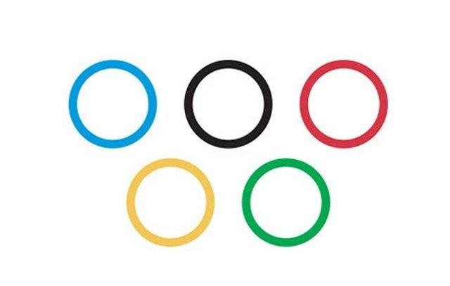 Логотипы мировых компаний и фильмов в период коронавируса (15 фото)
