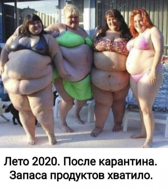 Пользователи в Сети шутят (17 фото)