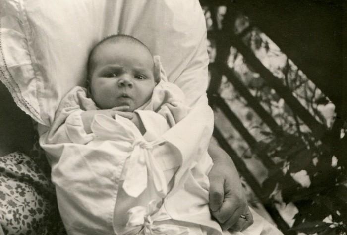 Самые необычные имена, которые давали советским детям (6 фото)