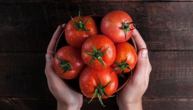 Как хранить продукты месяцами (6 фото)