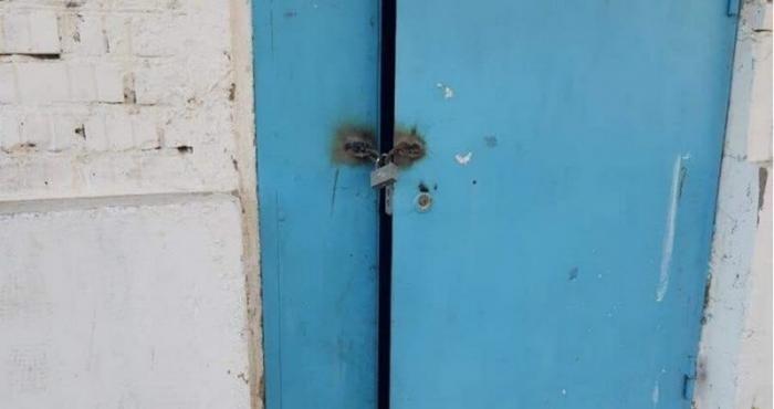 В Кыргызстане кардинально отправляют на карантин (5 фото)