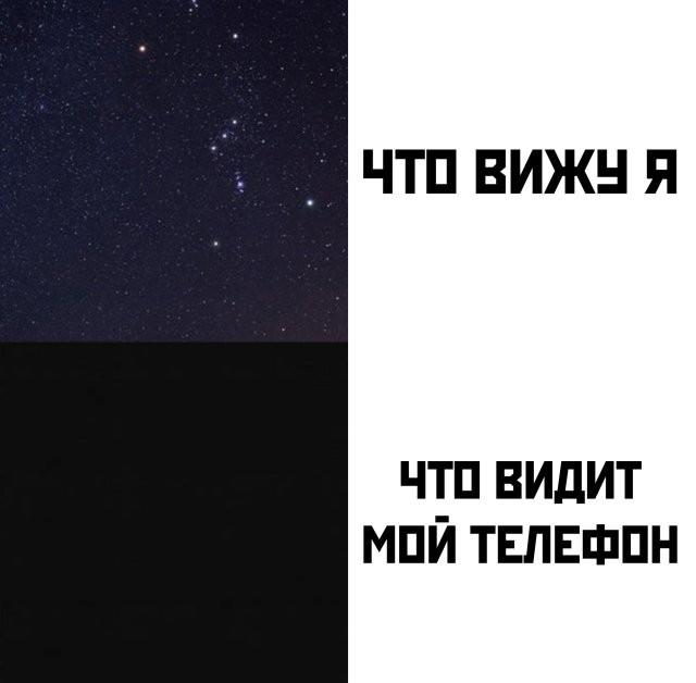 Подборка прикольных фото (68 фото) 21.04.2020