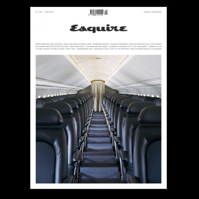 Обложки мировых СМИ о COVID-19 (15 фото)